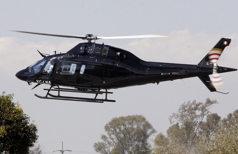 Gobierno de Puebla pone a la venta 3 aeronaves | Crónica Puebla